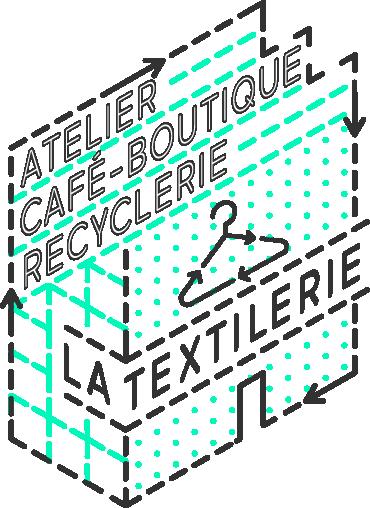 La textilerie invite Takla Makan pour l'apéro mode éthique à Paris