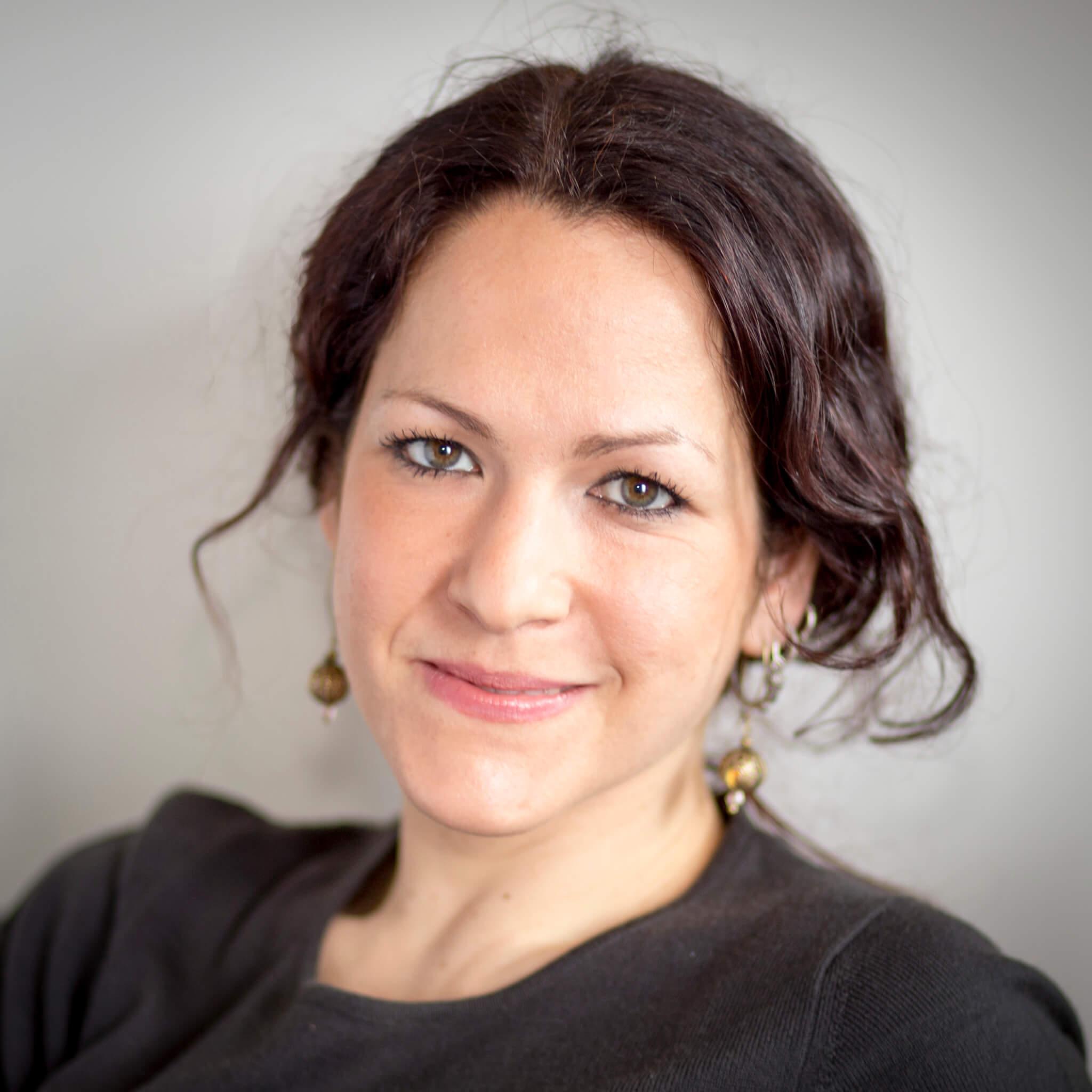 Melissa de Valera yoga thérapie psychocorporelle