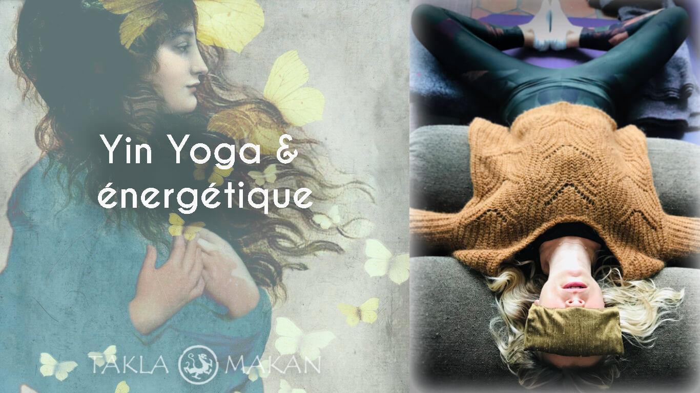 Yin-yoga-chamanique-melissa-de-valera