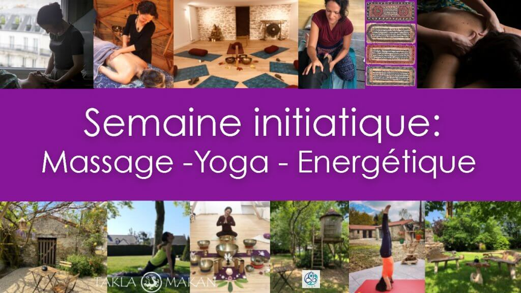 formation-yoga-massage-energetique-melissa-de-valera-takla-makan