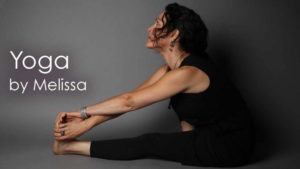 yoga holistique avec Melissa de Valera Takla Makan