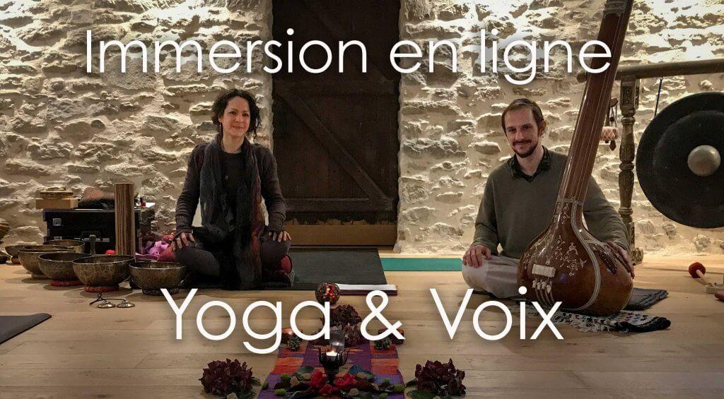 yoga-voix-nada-melissa-de-valera-jerome-cormier
