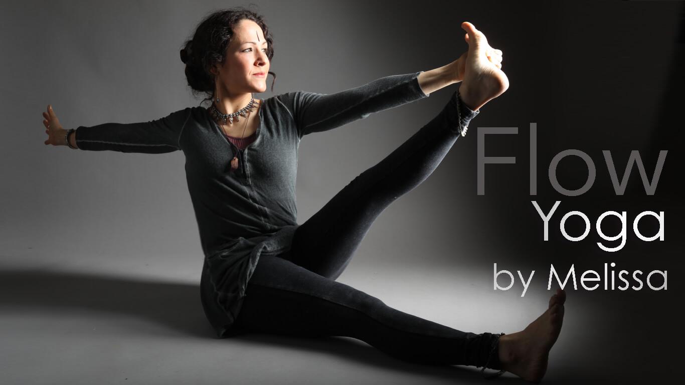 flow-yoga-by-melissa-de-valera-takla-makan'